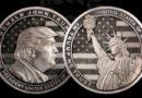 Будет ли обесцениваться доллар?