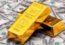 История котировок золота за всё время — динамика цен на биржах