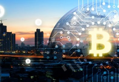 Прогнозы на 2019 г. — год криптовалют