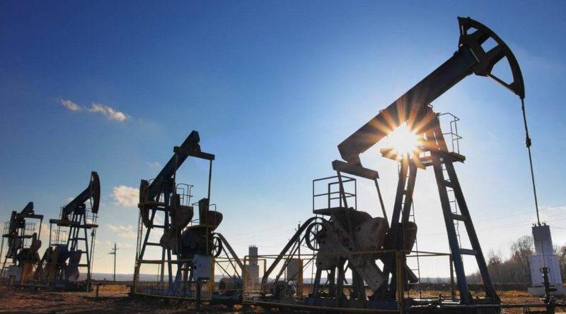 Нефть выросла, надолго ли?