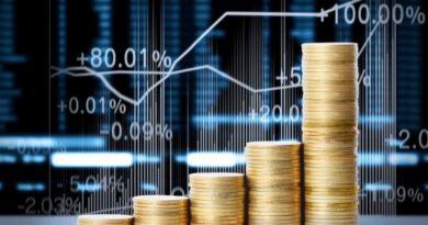 ТОП-10 факторов роста цены золота