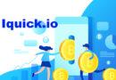IQUICK — онлайн покупка криптовалюты