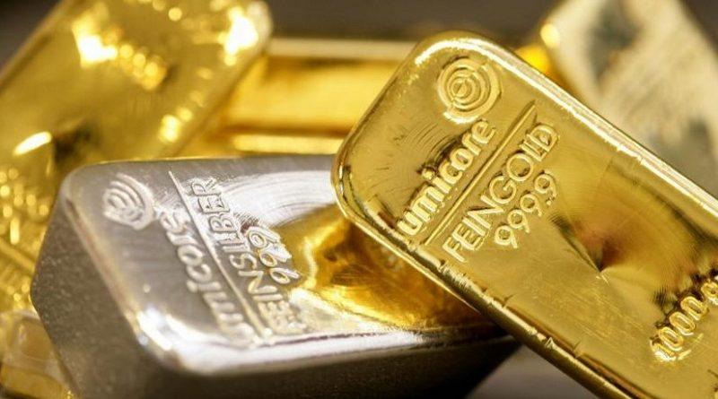 Цена на золото в 2019 году: прогноз российских и мировых экспертов