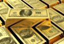 Рубль, доллар или золото — что лучше иметь?