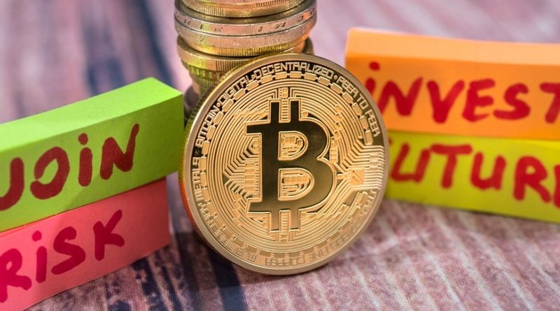 Россия может легализовать криптовалюту в 2019 году отзывы о 24 option бинарные опционы