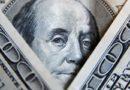 Почему опять растет курс доллара в России — причины и аналитика