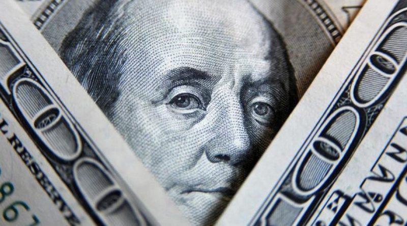 Изображение - Вопрос почему курс доллара так поднялся rubli-hranit-266-800x445